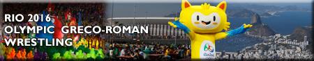 rio2016olympicgrecoromanwrestling