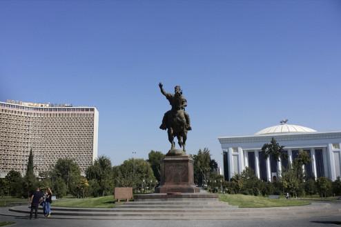 TashkentUzbekistan2014