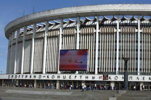 2012RussianFreestyleWrestling.jpg
