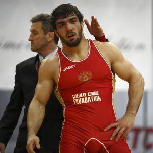 2012RussianFreestyleWrestlingChampionship96kg.jpg