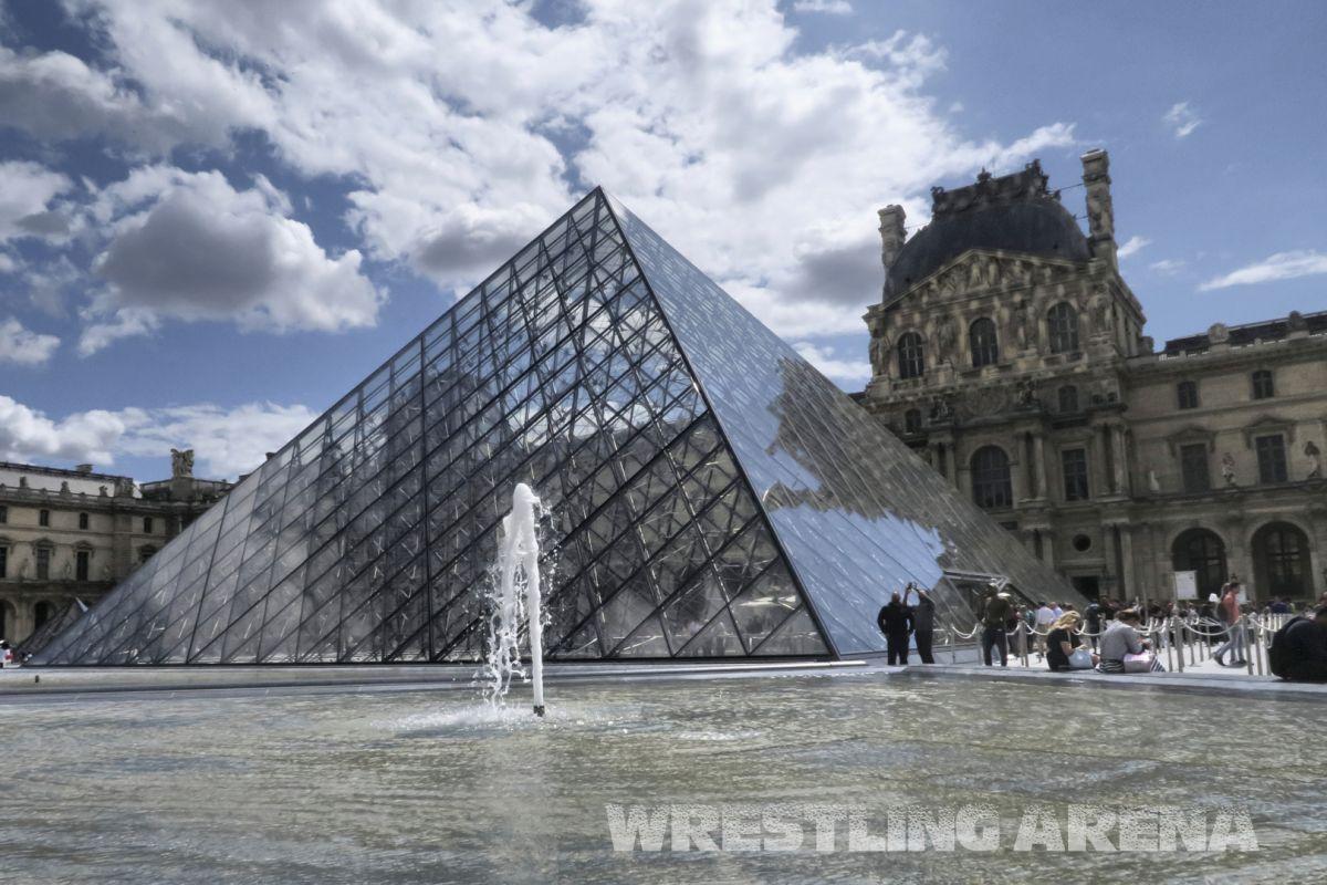 Paris2017WorldFreestyleWrestlingChampionship86kgI-1.jpg