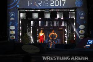 Paris2017WorldFreestyleWrestlingChampionshipFinal (13)