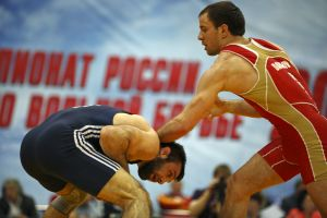 2012 Russian Freestyle Wrestling Championship 74kg (10).jpg