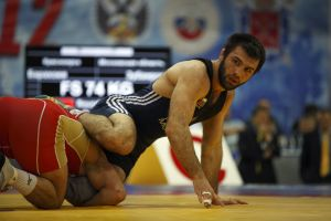 2012 Russian Freestyle Wrestling Championship 74kg (11).jpg