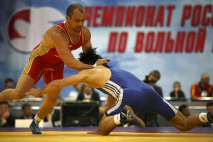 2012 Russian Freestyle Wrestling Championship 74kg (14).jpg