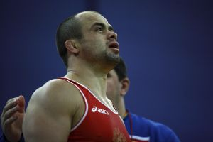 2012 Russian Freestyle Wrestling Championship 74kg (15).jpg