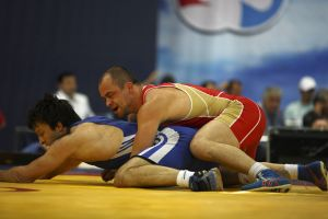 2012 Russian Freestyle Wrestling Championship 74kg (18).jpg