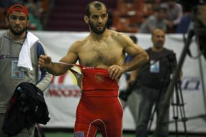2012 Russian Freestyle Wrestling Championship 74kg (19).jpg