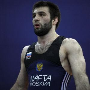 2012 Russian Freestyle Wrestling Championship 74kg (2).jpg