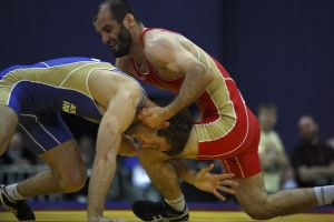 2012 Russian Freestyle Wrestling Championship 74kg (20).jpg