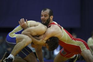 2012 Russian Freestyle Wrestling Championship 74kg (21).jpg