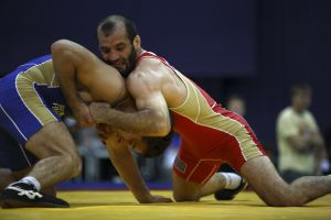 2012 Russian Freestyle Wrestling Championship 74kg (22).jpg