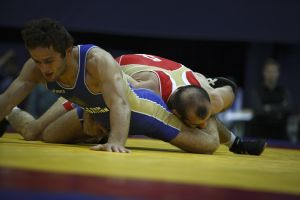2012 Russian Freestyle Wrestling Championship 74kg (23).jpg