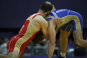2012 Russian Freestyle Wrestling Championship 74kg (24).jpg
