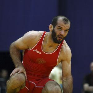 2012 Russian Freestyle Wrestling Championship 74kg (25).jpg