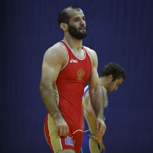2012 Russian Freestyle Wrestling Championship 74kg (26).jpg