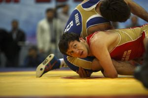 2012 Russian Freestyle Wrestling Championship 74kg (28).jpg