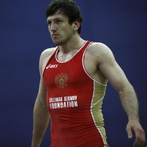 2012 Russian Freestyle Wrestling Championship 74kg (29).jpg