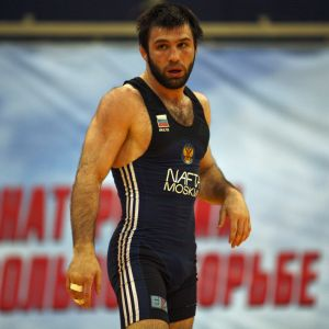 2012 Russian Freestyle Wrestling Championship 74kg (3).jpg