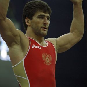 2012 Russian Freestyle Wrestling Championship 74kg (32).jpg