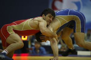2012 Russian Freestyle Wrestling Championship 74kg (33).jpg