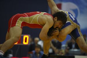 2012 Russian Freestyle Wrestling Championship 74kg (34).jpg