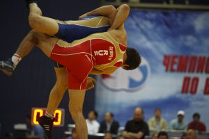 2012 Russian Freestyle Wrestling Championship 74kg (35).jpg