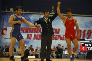 2012 Russian Freestyle Wrestling Championship 74kg (37).jpg