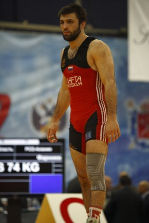 2012 Russian Freestyle Wrestling Championship 74kg (39).jpg