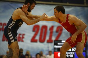 2012 Russian Freestyle Wrestling Championship 74kg (4).jpg