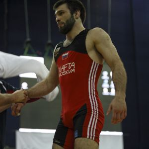 2012 Russian Freestyle Wrestling Championship 74kg (40).jpg