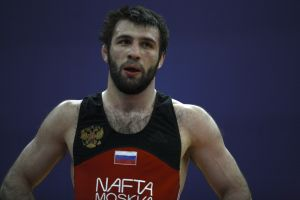 2012 Russian Freestyle Wrestling Championship 74kg (41).jpg