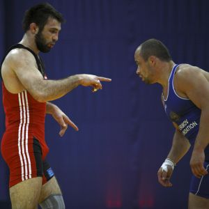 2012 Russian Freestyle Wrestling Championship 74kg (42).jpg