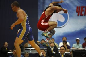 2012 Russian Freestyle Wrestling Championship 74kg (43).jpg