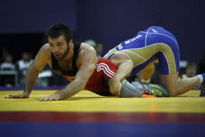 2012 Russian Freestyle Wrestling Championship 74kg (45).jpg
