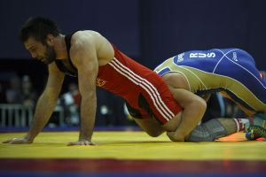 2012 Russian Freestyle Wrestling Championship 74kg (46).jpg