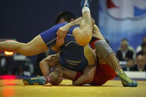 2012 Russian Freestyle Wrestling Championship 74kg (47).jpg