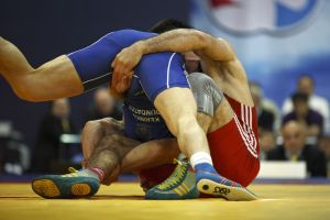 2012 Russian Freestyle Wrestling Championship 74kg (48).jpg