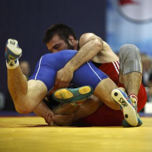 2012 Russian Freestyle Wrestling Championship 74kg (49).jpg