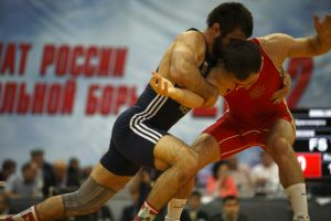 2012 Russian Freestyle Wrestling Championship 74kg (5).jpg