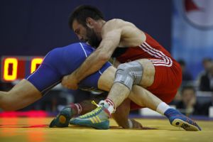 2012 Russian Freestyle Wrestling Championship 74kg (50).jpg