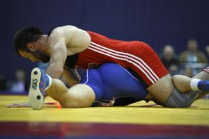 2012 Russian Freestyle Wrestling Championship 74kg (52).jpg