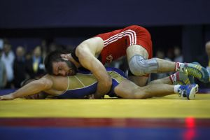 2012 Russian Freestyle Wrestling Championship 74kg (53).jpg