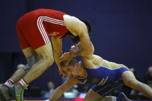 2012 Russian Freestyle Wrestling Championship 74kg (54).jpg