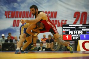 2012 Russian Freestyle Wrestling Championship 74kg (56).jpg