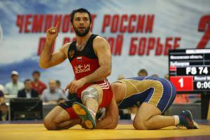 2012 Russian Freestyle Wrestling Championship 74kg (57).jpg
