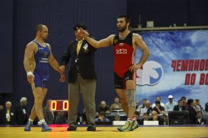 2012 Russian Freestyle Wrestling Championship 74kg (59).jpg