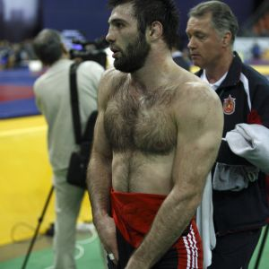 2012 Russian Freestyle Wrestling Championship 74kg (61).jpg