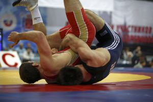 2012 Russian Freestyle Wrestling Championship 74kg (7).jpg