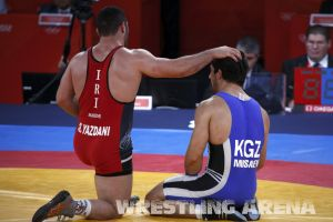 London2012FreestyleWrestling YazdaniMusaev (40).jpg